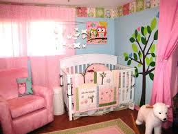 princess baby room nursery ideas chandeliers design marvelous girl hanging chandelier decoration meaning in marathi