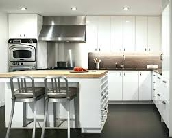 euro kitchen cabinets beautiful modern euro style kitchen cabinets with cabinet hardware articles tag full size