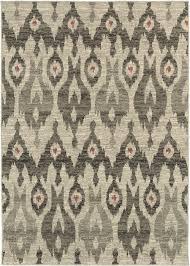 sphinx oriental weavers area rugs highlands rugs 6301e ivory highlands rugs by sphinx sphinx rugs by oriental weavers free at