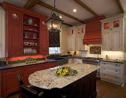 Chinese Kitchen Design Ideas Inspirational Traditional Chinese Kitchen Design Asian
