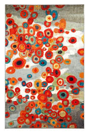 red and turquoise area rug epic incredible turquoise and orange area rugs roselawnlutheran within intended for