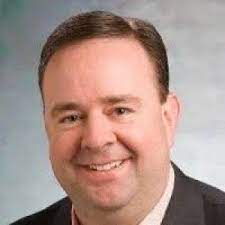 Tim Massa - Senior Vice President of Human Resource & Labor Relations The  Kroger Co. ExecLibrary