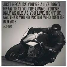 Bike Quotes New Quotes About Bike Cornering 48 Quotes