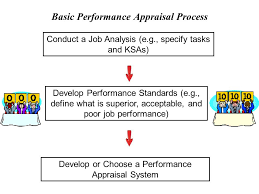 Performance Appraisal Uses - Ppt Download