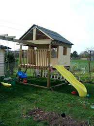 swing set ground cover free wooden swing set plans to today