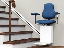 Wenn man seine treppe aber nicht selbst einbauen möchte, stellt sich die frage, was der einbau durch den fachmann kostet. Treppenbau Welche Treppenarten Gibt Es Fertighaus De Ratgeber