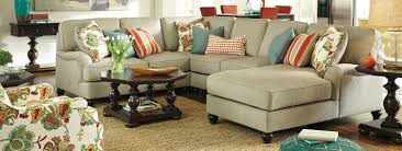 Paula Deen Living Room Furniture Room To Room Furniture Theres No Place Like Home