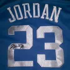 jordan 23 google office. Simple Google Jordan 23 Google Office Hardwood Legends North Carolina Michael All  Numbers And Lettering Are To Jordan Google Office M