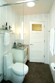 bathroom remodeling milwaukee. check this bathroom remodel milwaukee half store . remodeling