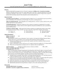 Download Apprentice Carpenter Resume Sample | Diplomatic-Regatta