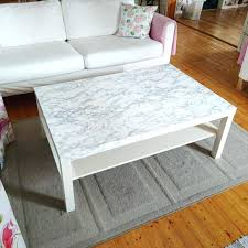 ikea white coffee table coffee table excellent lack coffee table image inspirations worthy s you ikea white coffee table
