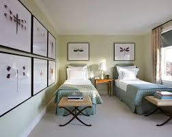 20 Amazing Guest Room Design IdeasSmall Guest Room Ideas