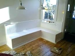 built in kitchen table built in kitchen bench built in bench seat kitchen and bench seating