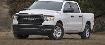 Used 2019 Ram 1500 for Sale in Omaha, NE | Edmunds