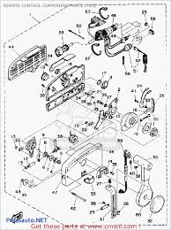 Auto rod controls wiring diagram