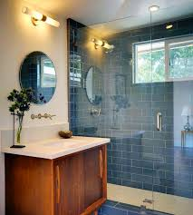 view gallery bathroom lighting 13.  bathroom best 25 modern inspired bathrooms ideas on pinterest  bathrooms  bathroom and design on view gallery bathroom lighting 13 n