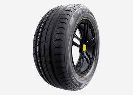 Купить <b>шины</b> Strada Asimmetrico V-130 Viatti 205/55R16 91V ...