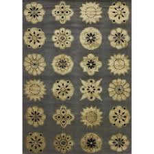 madeline weinrib rugs striped rug dhurrie