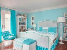kids bedroom for girls blue. More Images Of Blue Girl Bedroom Ideas Kids For Girls