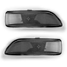 Volvo S80 Side Marker Light Us 11 19 Areyourshop Car Fender Side Marker Light Turn Signal No Bulb For Volvo S60 V70 S80 Xc90 1999 2006 Car Styling Aaccessories In Signal Lamp