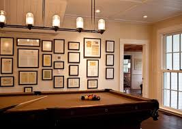 pool table lighting ideas. view full size pool table lighting ideas