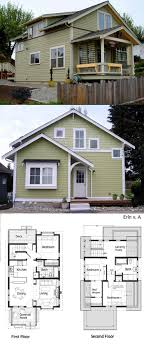 cottage plans, small house plans, cabin plans, small homes designed by Ross  Chapin