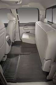 2011 Chevrolet Silverado - conceptcarz.com