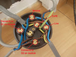 ashley junction box wiring diagram ashley image 6 terminal junction box wiring 6 auto wiring diagram schematic