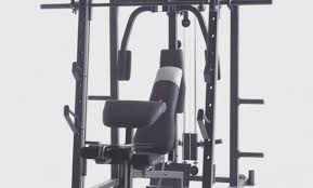 Weider Pro 8500 Exercise Chart Weider Pro Power Rack Exercise Chart Best Picture Of Chart