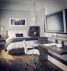 office bedroom design. Bedroom Designs For Men With Office Desk Design S