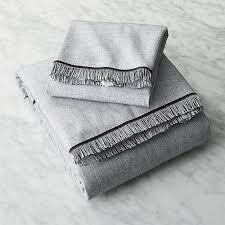 white bath towel. White Bath Towel