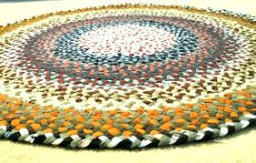 small round accent rugs excellent small outdoor area rugs small round outdoor rugs kitchen rug round