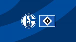 Check spelling or type a new query. Heimspiel Zum Auftakt S04 Eroffnet Die Saison Gegen Den Hamburger Sv