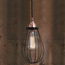 pendants lighting. Abuja Pendant Light Pendants Lighting L