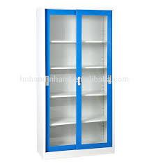 steel bookcases steel bookcase glass doors steel bookcase glass doors supplieranufacturers at