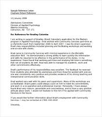 Berkeley Graduate Recommendation Letter Sample Essay Questions On Leadership Review Journal Of