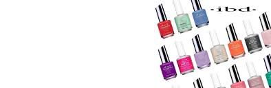 Ibd Colour Chart Shop Ibd Just Gel Nail Polish Salons Direct