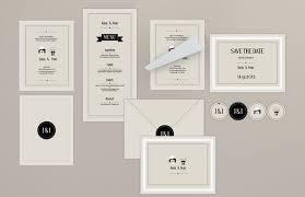 j wedding invitation by filiz sahin, via behance invitations Wedding Invitations With Graphics j wedding invitation by filiz sahin, via behance Wedding Background Graphics