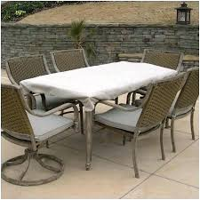 round outdoor table cover patio table cover rectangle elegant rectangle outdoor tablecloth with umbrella hole patio