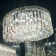 crystal chandelier houston crystal chandeliers glam light crystal chandelier crystal chandelier al crystal chandeliers crystal chandelier