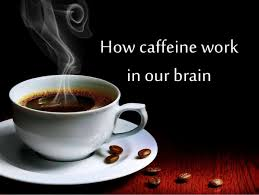 It's a normal practice to drink coffee to stay awake. Why Does Coffee Make Me Sleepy Instead Of Awake Ecooe Life