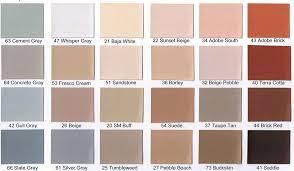 epoxy flooring colors. Epoxy Paint Flooring Colors