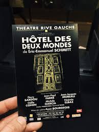 Hotel Des 2 Mondes Resort Spa Index Of Wp Content Uploads 2017 02