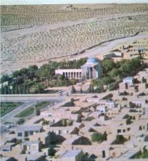 Image result for ‫انگور سعدی شیراز‬‎