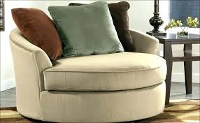 small bedroom chair and ottoman charming bedroom chair with ottoman comfy small small bedroom chair with ottoman