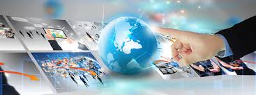 Image result for SEO Sydney and Best SEO Company