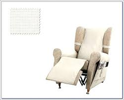 swivel rocker slipcover patio chair cover small covers slipcovers