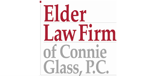 Elder Law Firm of Connie Glass, P.C. -