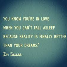 Dream Reality Quotes Best of Reality Is Better Than My Dreams