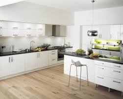 most out this world modern kitchen backsplash white cabinets with home design ideas black countertops contemporary